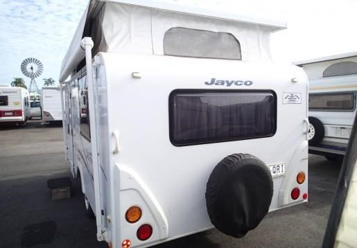 jayco discovery pop top 420148 009