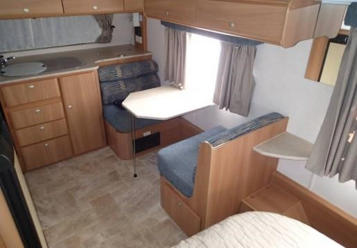 jayco discovery pop top 420148 007