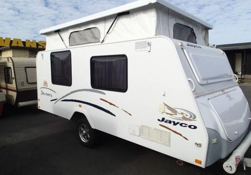 jayco discovery pop top 420148 021