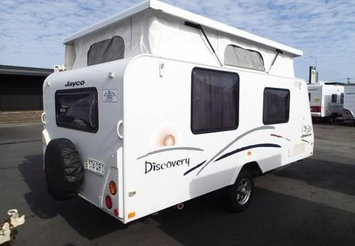 jayco discovery pop top 420148 012