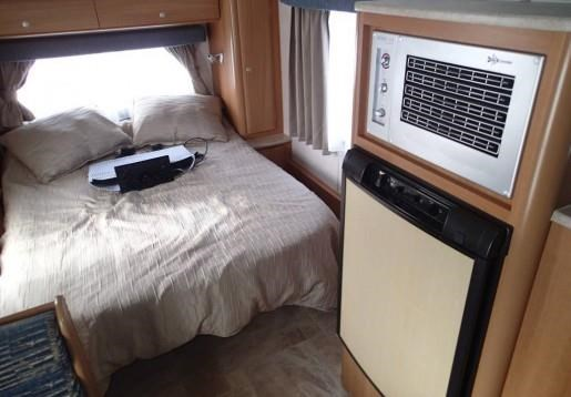 jayco discovery pop top 420148 014