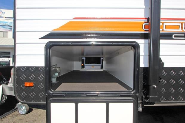 colorado caravans canyon xtreme 420300 014