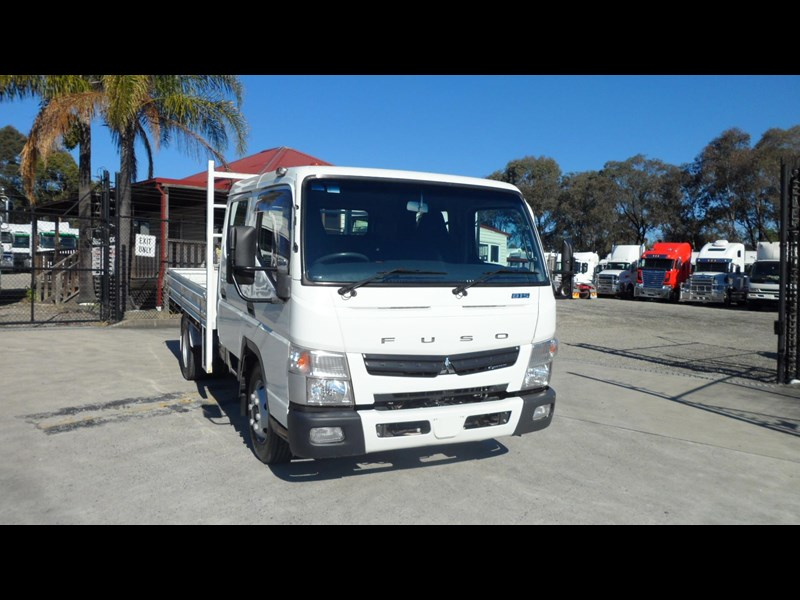fuso canter 420321 003