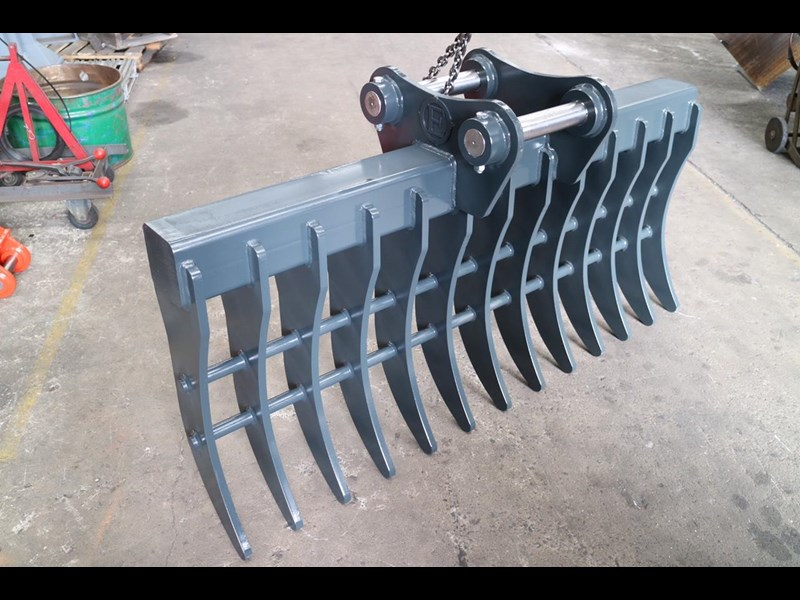 peter gardner engineering stick rake 218923 007