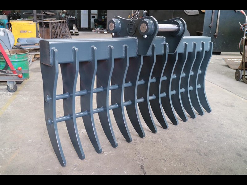 peter gardner engineering stick rake 218923 011