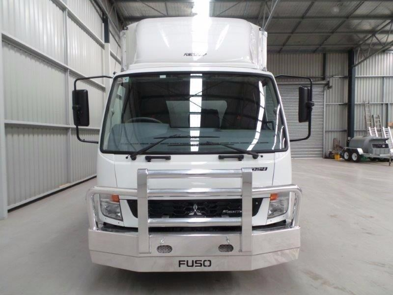 fuso fighter 1024 315334 061