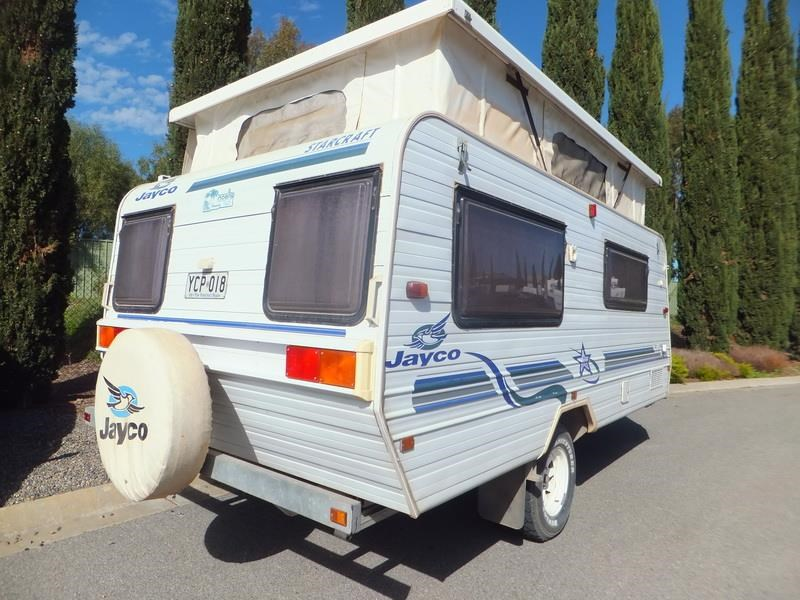 jayco off road starcraft 420454 003