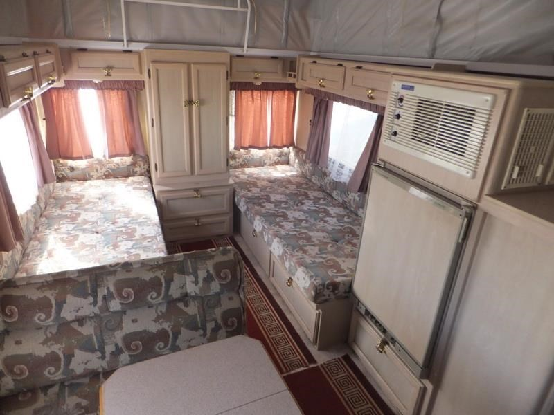 jayco off road starcraft 420454 008