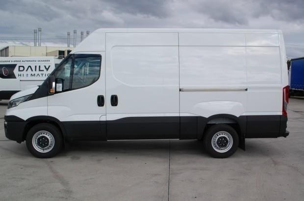 iveco daily 35s13 420463 001