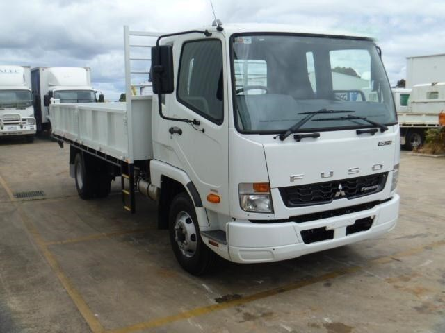 fuso fighter 1024 366492 014