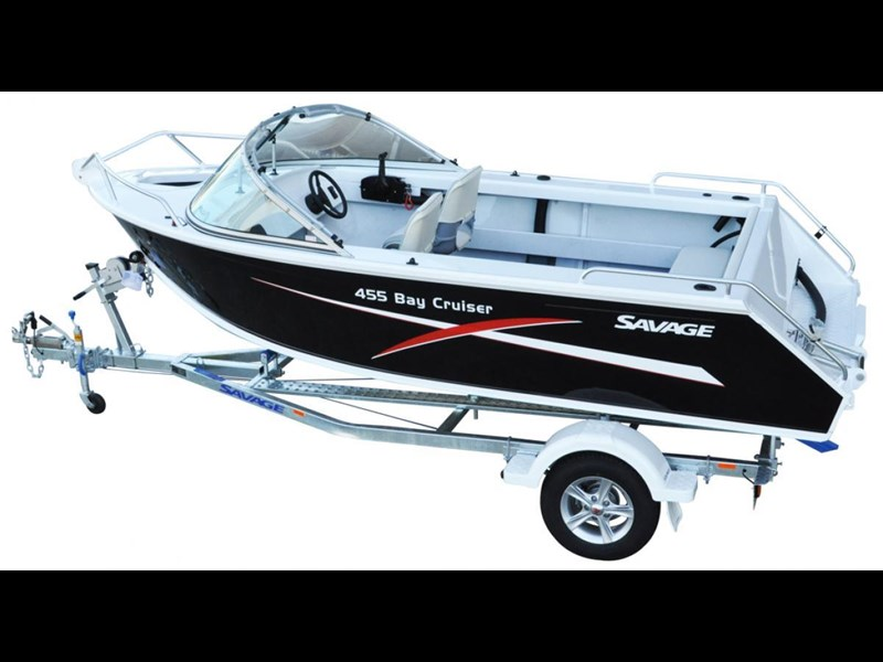 savage bay cruiser 455 396483 009