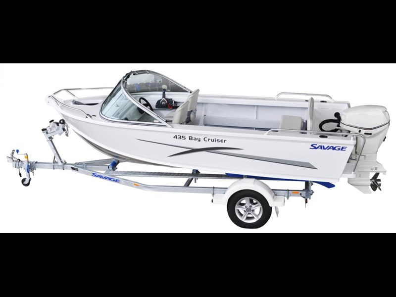 savage bay cruiser 435 396503 029