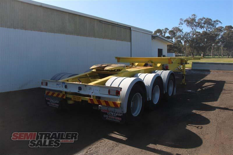 smiths and sons skel semi a trailer 421311 003