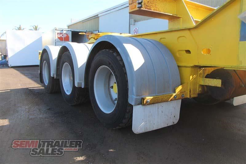 smiths and sons skel semi a trailer 421311 006
