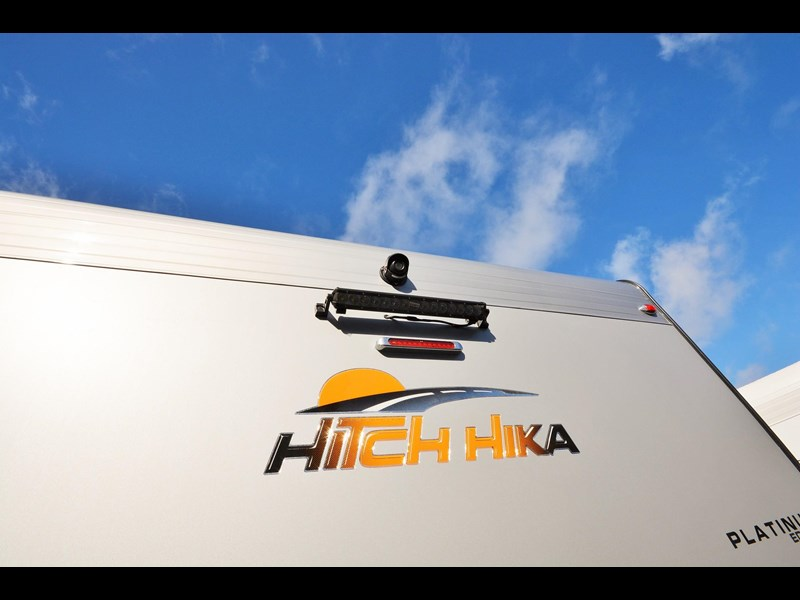 hitch hika platinum 402733 012
