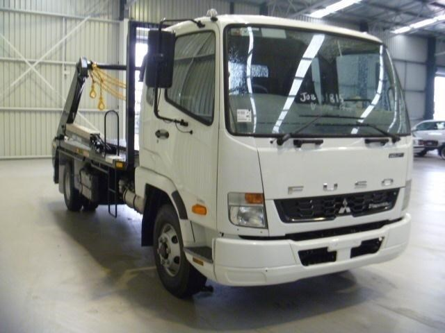 fuso fighter 1024 181350 027