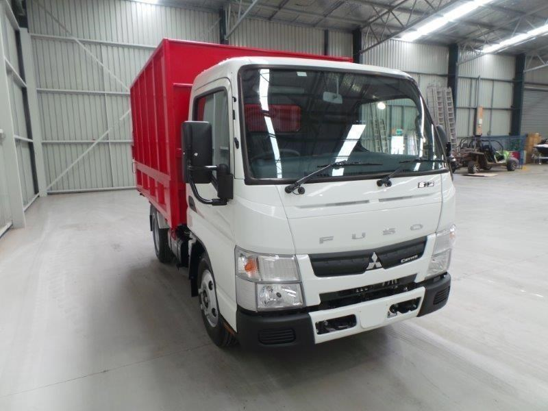 fuso canter 515 270038 024