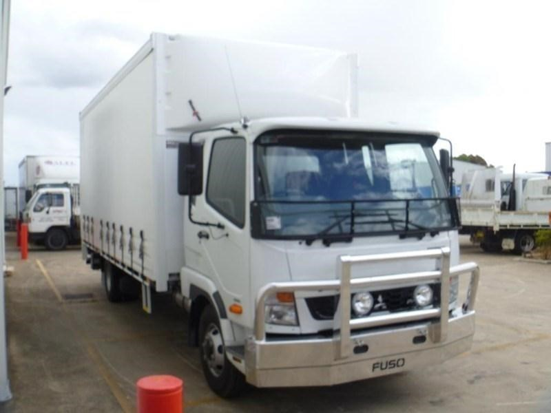 fuso fighter 1024 271799 027