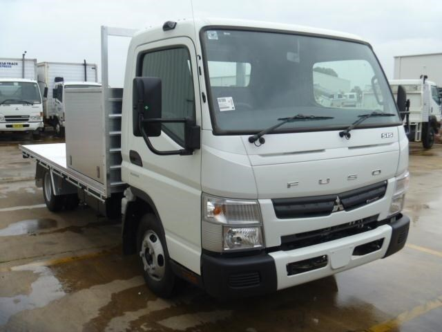 fuso canter 515 102418 027