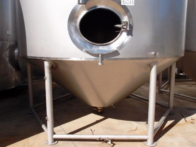 prefab engineering stainless steel storage tank 419879 003
