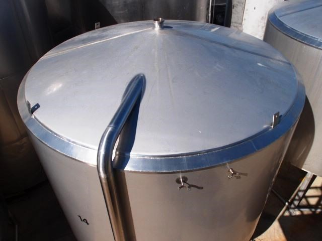 prefab engineering stainless steel storage tank 419879 005