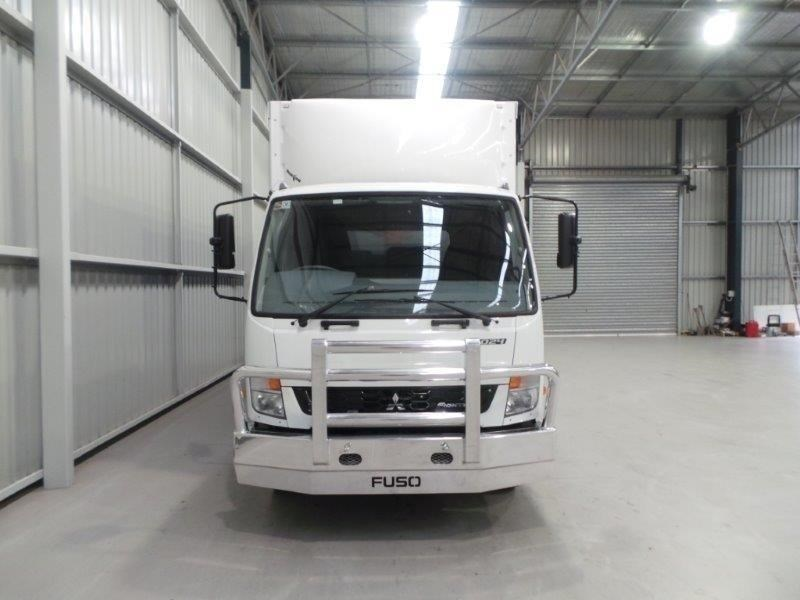 fuso fighter 1024 268273 015