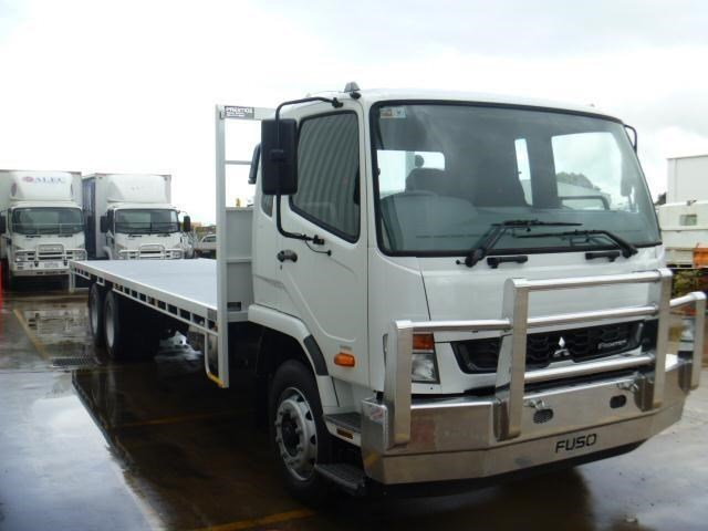 fuso fighter 2427 147654 041