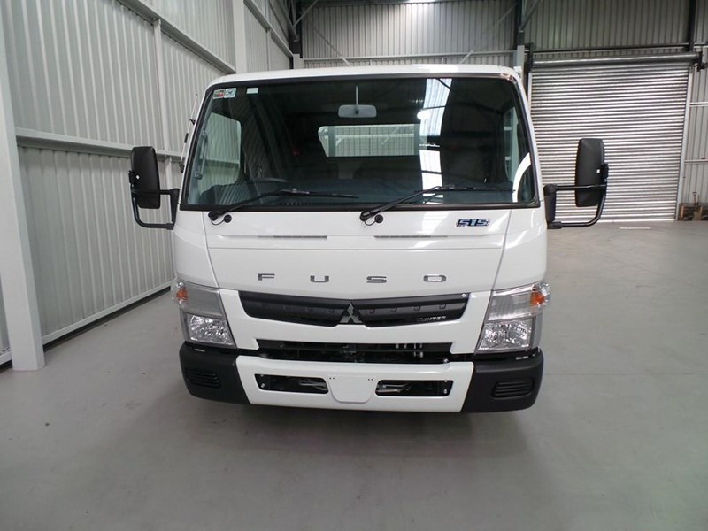 fuso canter 515 239802 033
