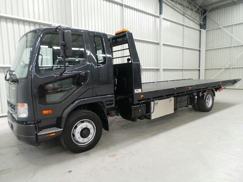 fuso fighter 1424 268260 037