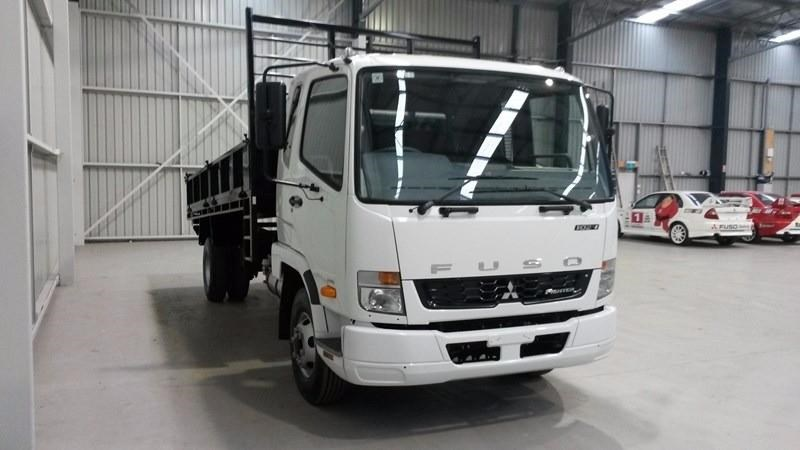 fuso fighter 1024 231919 027