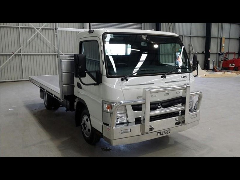 fuso canter 515 269786 008
