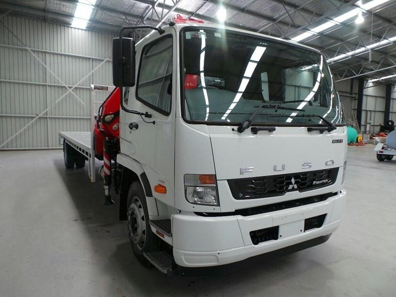 fuso fighter 1627 268169 019