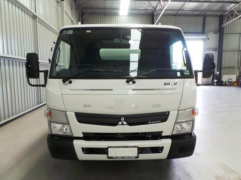 fuso canter 918 381695 051