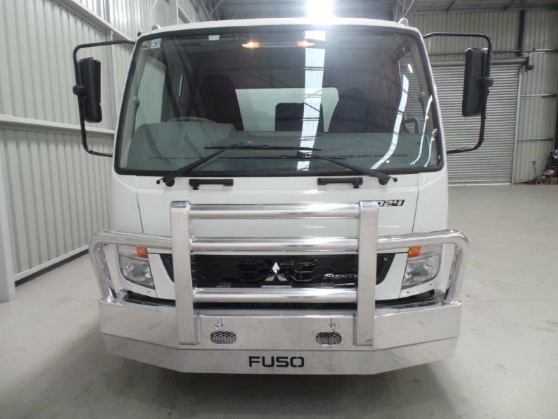 fuso fighter 1024 381743 029