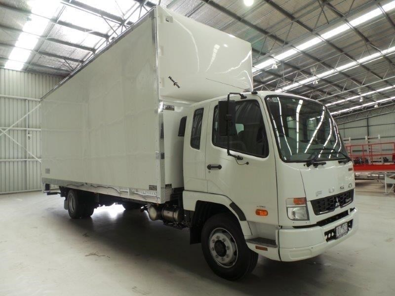 fuso fighter 1227 381919 014