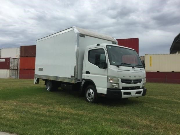 fuso canter 515 365004 002