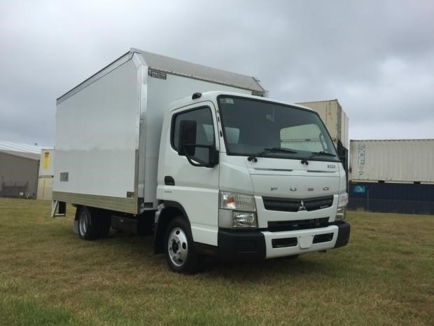 fuso canter 515 365004 008