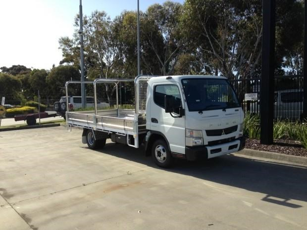 fuso canter 515 413760 001