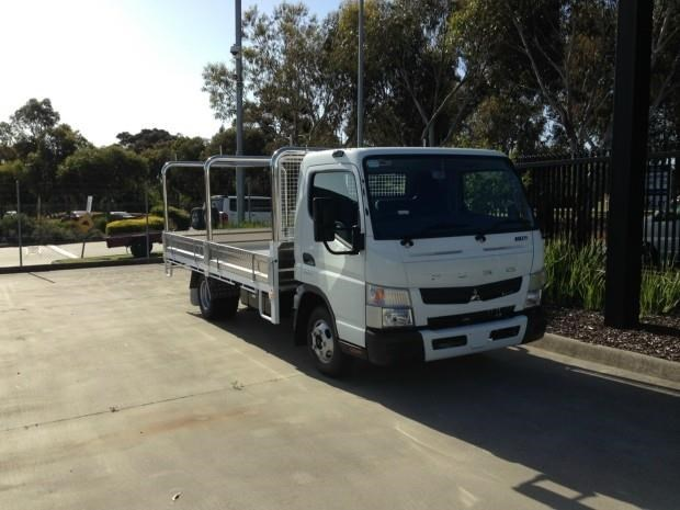 fuso canter 515 413760 002