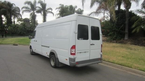 mercedes-benz sprinter 416 cdi 421802 017