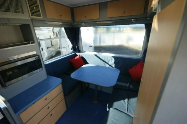 winnebago leisure seeker 417767 013