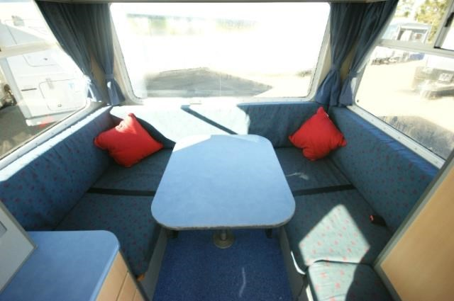 winnebago leisure seeker 417767 031