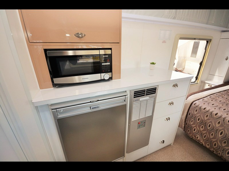 goldstream rv panther off road 367152 013