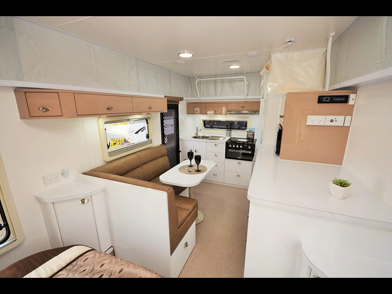 goldstream rv panther off road 367152 016