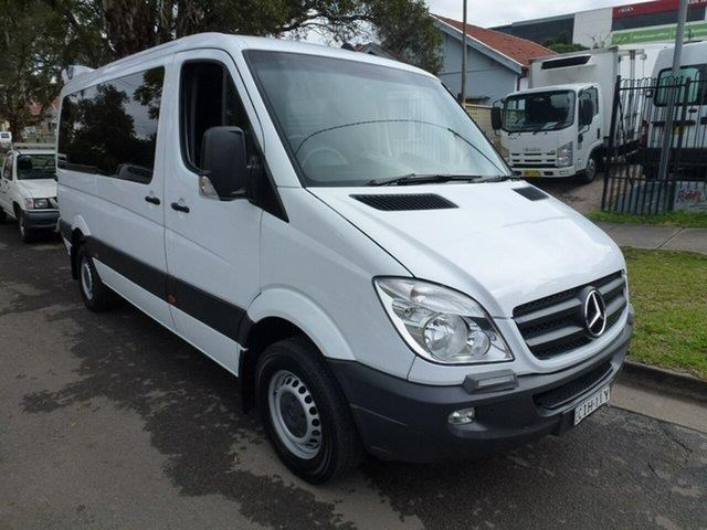 mercedes-benz sprinter 316 cdi mwb 422066 005