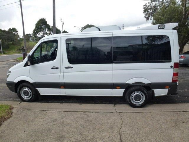 mercedes-benz sprinter 316 cdi mwb 422066 001