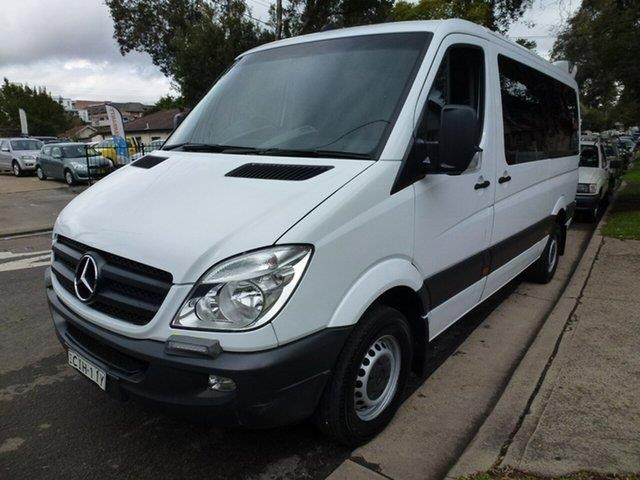 mercedes-benz sprinter 316 cdi mwb 422066 033