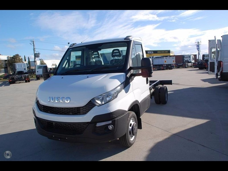 iveco daily 45c17 422195 001