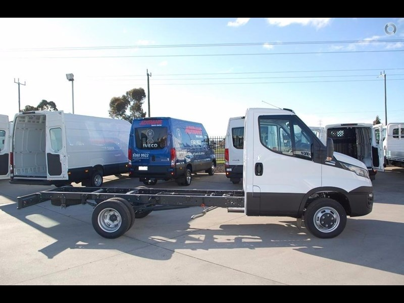 iveco daily 45c17 422195 009