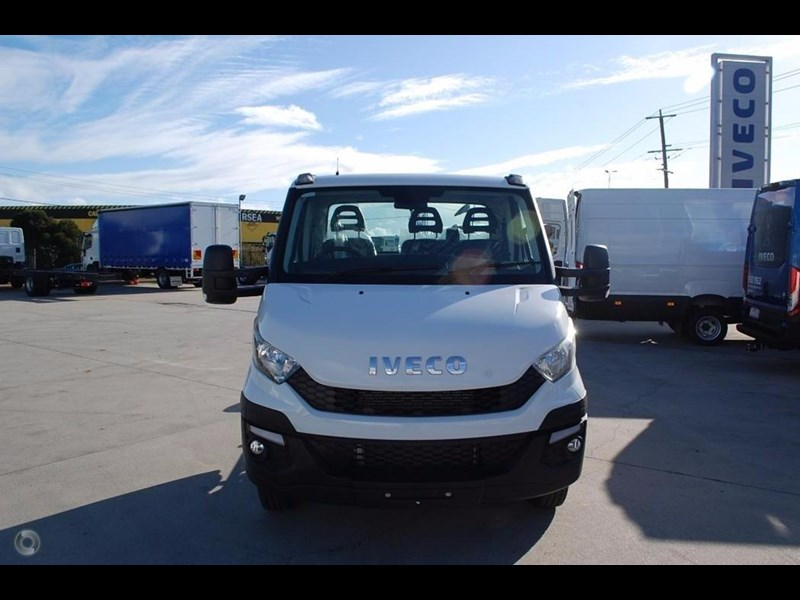 iveco daily 45c17 422195 010